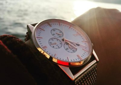 yeex-watches-sunset