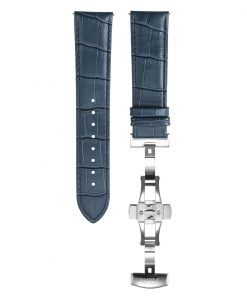 Straps for Choronograph Collection