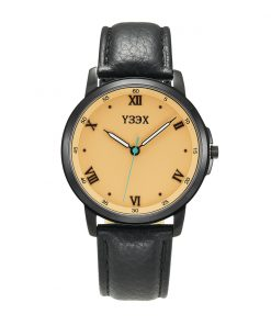 Leather Strap Classic